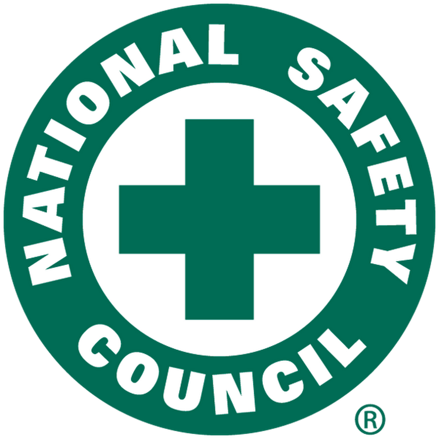 National Safety Clouncil